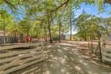 18450 Ponderosa Trail - Photo 7