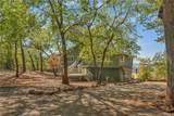 18450 Ponderosa Trail - Photo 9
