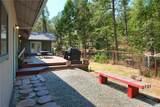 53272 Road 419 (Hidden Meadow) - Photo 33