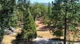 53272 Road 419 (Hidden Meadow) - Photo 34