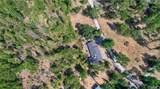53272 Road 419 (Hidden Meadow) - Photo 35