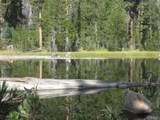 0 39.8 AC Lost Lake - Photo 15