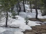 0 39.8 AC Lost Lake - Photo 19