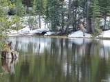 0 39.8 AC Lost Lake - Photo 21