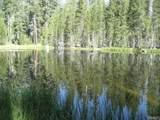 0 39.8 AC Lost Lake - Photo 7