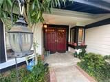 41437 Sequoia Avenue - Photo 5