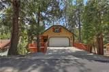 24734 Finhaut Drive - Photo 1