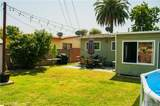 2843 220th Place - Photo 13