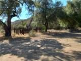 0 Hacienda Drive - Photo 2
