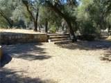 0 Hacienda Drive - Photo 11