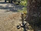 0 Hacienda Drive - Photo 16