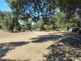 0 Hacienda Drive - Photo 3