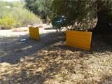 0 Hacienda Drive - Photo 8