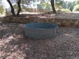 0 Hacienda Drive - Photo 9