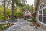 5514 Meadow Lane - Photo 41