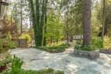 5514 Meadow Lane - Photo 44