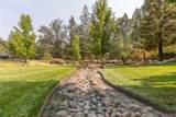 5514 Meadow Lane - Photo 62