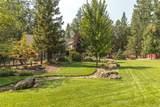 5514 Meadow Lane - Photo 65