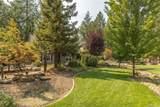 5514 Meadow Lane - Photo 66