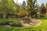 5514 Meadow Lane - Photo 67