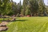 5514 Meadow Lane - Photo 68