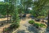 5514 Meadow Lane - Photo 70