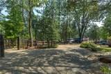5514 Meadow Lane - Photo 71