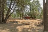 5514 Meadow Lane - Photo 72