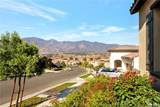 24201 Sunset Vista Drive - Photo 4