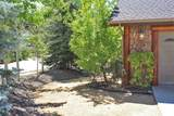 446 Fallen Leaf Road - Photo 42