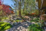 150 Stony Creek Road - Photo 35
