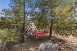 18850 Country Pine Road - Photo 57
