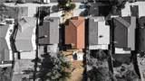 45307 Esmerado Court - Photo 6