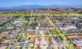 1521 Beverly Terrace - Photo 10