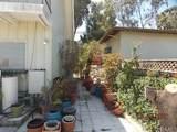24859 Via Valmonte - Photo 5