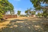 5984 Elmwood Road - Photo 17