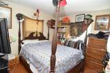 3270 72 New Jersey Ave - Photo 11
