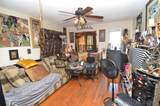 3270 72 New Jersey Ave - Photo 14