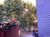 807 Sequoia Circle - Photo 61