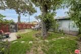 3834 Hobart Boulevard - Photo 21