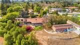 5636 La Cumbre Road - Photo 2