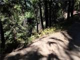 0 El Valle Road - Photo 1
