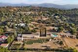 738 Lilac Ranch Rd - Photo 58