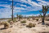 60195 Alta Loma Drive - Photo 1