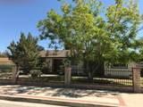 22258 Lassen Street - Photo 1