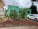 8951 San Luis Avenue - Photo 6
