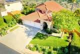 2562 Castellon Terrace - Photo 29