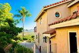 2562 Castellon Terrace - Photo 53