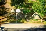 2562 Castellon Terrace - Photo 61