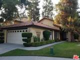 4154 Pinewood Lake Drive - Photo 2